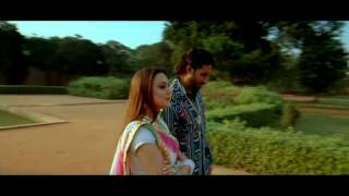 Bol Na Halke Halke Song (Preity Zinta and Abhishek Bachan)