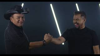 Toca do Vale - Sexo (feat. Xand Avião) Clipe Oficial