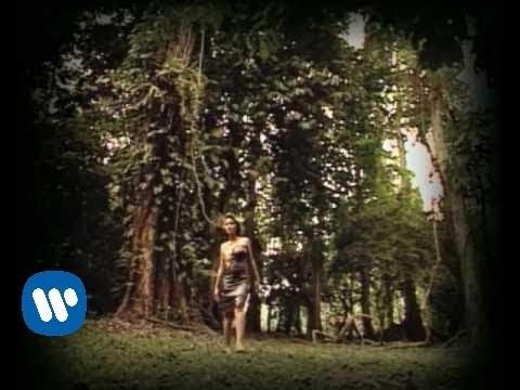 Krisdayanti Ku Tak Sanggup Official Video