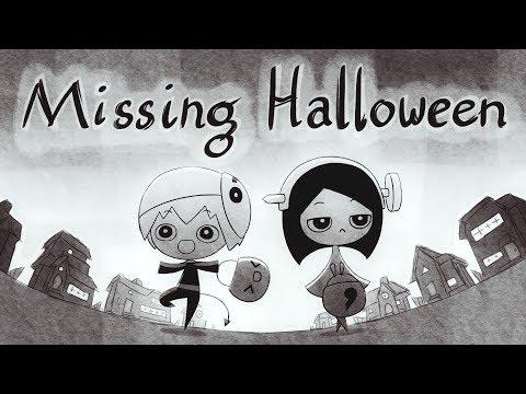 Xxx Mp4 Missing Halloween HD Kill Yourself Part III 3gp Sex
