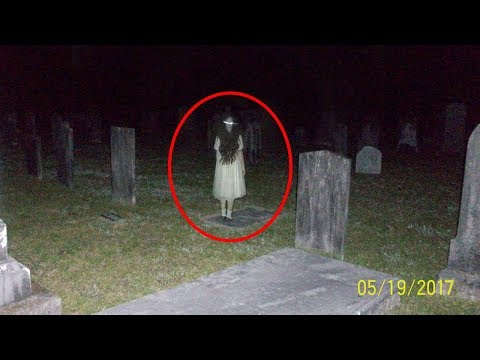 Xxx Mp4 Scary Ghost Videos Ghost Caught On Camera 3gp Sex
