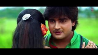 Mu Tate Ete Pauchi Bhala - Latest Oriya Film | Apna Haath Jagannath | Rudra, Upasana, Debu Bose