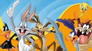 7 HORAS CAPÍTULOS CLÁSICOS  | Looney Tunes en Español Latino | Copilacion Dibujos Animados Clásicos