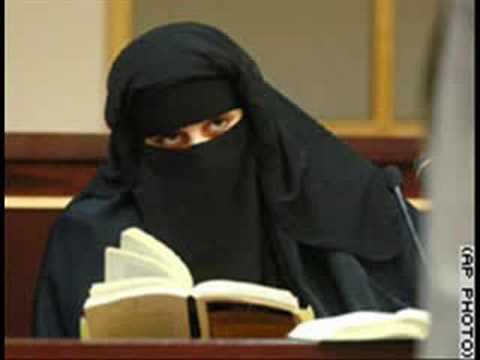 Xxx Mp4 Muslim Girls Wearing The Most Beautiful Girls Of The World 3gp Sex