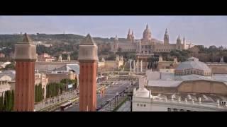 Allu Arjun movies in hindi dubbed full movie | Allu Arjun | Amala Paul