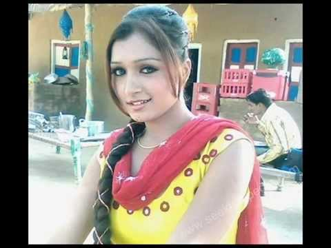 Xxx Mp4 Punjabi Gasti Prank Call 3gp Sex
