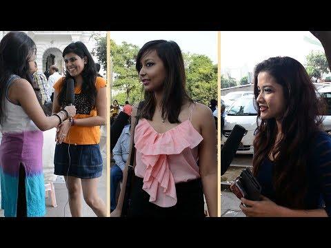 Xxx Mp4 Why Do Girls Wear Short Skirt 👭or Revealing Clothes लडकिया छोटे कपड़े क्यों पहनती है Unglibaaz 3gp Sex