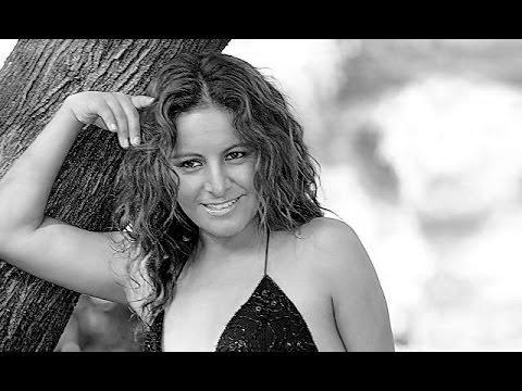 Homenaje a Edita Guerrero Neira Mix Corazón Serrano