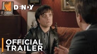 Death At A Funeral - Trailer