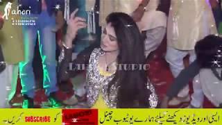 Mehak malik Best Dance Ever | Sone Di Chori | December latest