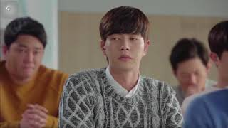 Maybe I Like You by Cosmos Hippie | Cheese in the Trap MV