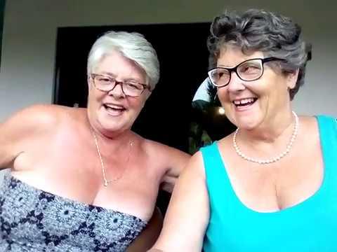Xxx Mp4 Smoken Hot Sexy Granny With Selfie Elfie 3gp Sex