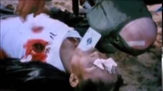 Human Fault - My Lai