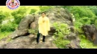 Deharu hrudaya - Ranga chadhei  - Oriya Songs - Music Video