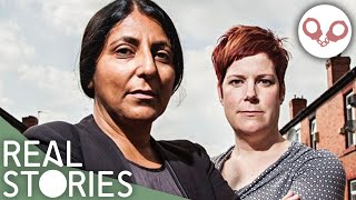 Forced Marriage Cops (Documentary) - Real Stories