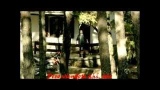 Christina Perri -A thousand Years (Subtitulado)