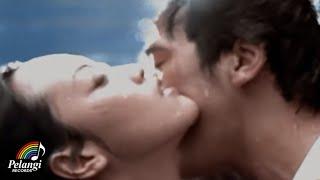Dewi Dewi - Begitu Salah Begitu Benar (Official Music Video)