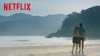 3% Season 2 | Date Announcement | Netflix
