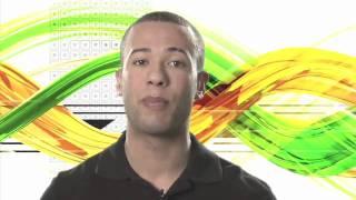 NASA Launchpad: Neon Lights - Spectroscopy in Action
