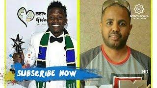KIMENUKAA: WCB Ndani ya Beef Zito na Kituo cha EATV & EA RADIO ...