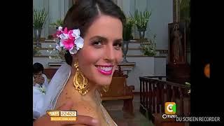 Simply Maria Final Episode(English)