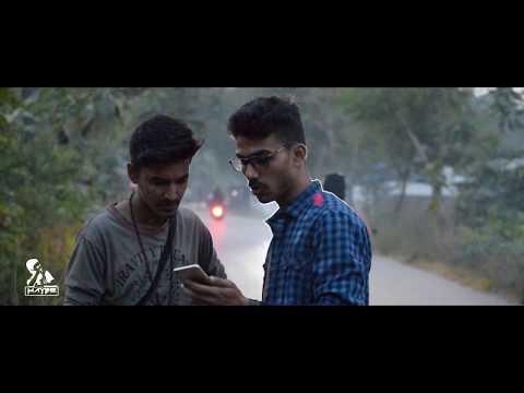 Xxx Mp4 Awez Darbar Mr Faisu Nagma Mirajkar Adil Khan BEST TIK TOK VIDEO EVE 3gp Sex
