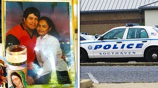 Cops Kill Man Serving Warrant At Wrong House