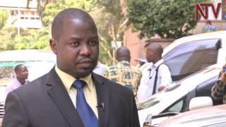 Councillors vote to have KCCA amendment bill withdrawn