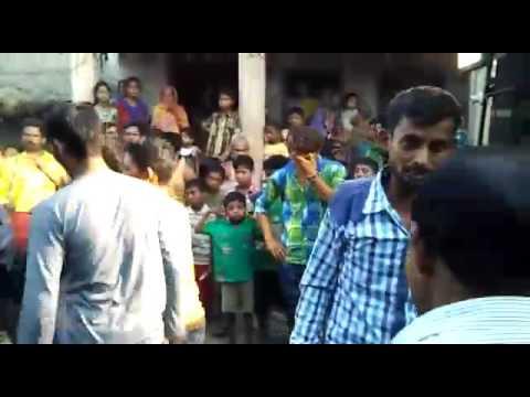 Xxx Mp4 Mantu Bahaghara Dance 3gp Sex