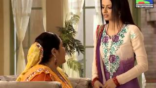 Byaah Hamari Bahoo Ka - Episode 127 - 21st November 2012