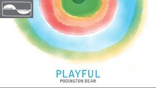 Playful - Instrumental Music by Podington Bear