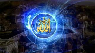 Maulana Sheikh Hanif Luharvi db) Bayan - Bhadi Ijtima 2011 - YouTube