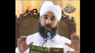 Zawal Banda e Momin Ka Bay Zari Nhe Raza Saqib Mustafai 2012 +923456514675 www.idaratulMustafa.com