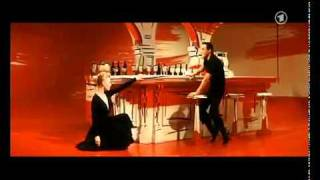 Sexy Gene Kelly dance with Mitzi Gaynor
