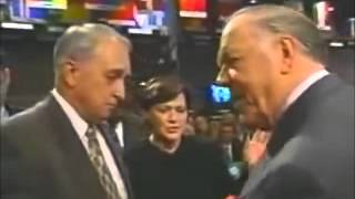 Kenneth E Hagin Flowing in a Powerful Anointing