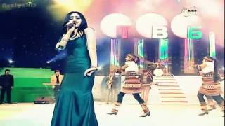 Noziya                      - Mayda           2012 (New) HD - YouTube