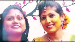 BENGALI CENAMATIC WEDDING WORKS AGARTALA EDIT BY RAJU