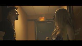 NEVA CHANGE - RICH ESSAY X LOKK G (OFFICAL VIDEO)