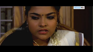 Malayalam Full Movie | Family Entertainer | Super Hit Malayalam Movie | HD Quality