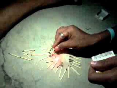 Xxx Mp4 Dil Dar Diwali BiharWap In BhojpuriWap In 3gp Sex