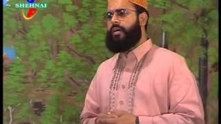 Ya Mustafa  by Syed Shakeel Kazmi