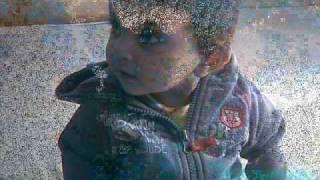 tere liye hum hain jiye har aansu piye created by (Faizshah...S) for