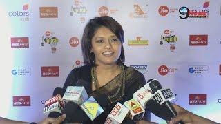 PESHWA BAJIRAO:शो छोड़कर ताराबाई अका पल्लवी ने किया बड़ा खुलासा   Tara Bai Left Show