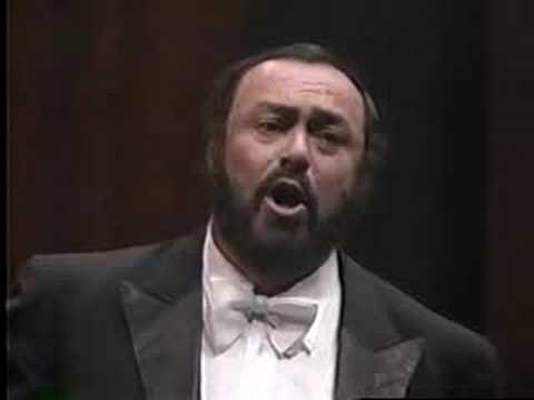 Xxx Mp4 Pavarotti Rossini La Promessa 3gp Sex