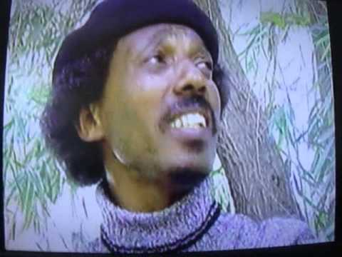 The best Eritrean music