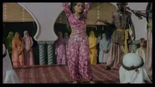 Alibaba Marjinaa - 3/15 - Bollywood Movie - Prem Krishen & Tamanna