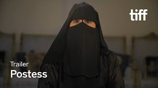 POETESS Trailer | Human Rights Watch 2018