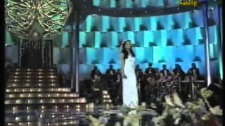 Alberie Hadergjonaj  - Jeta nuk është lodër - Fest '96