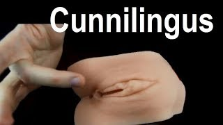 CUNNILINGUS VIDEO CUNNILINGUS TECHNIQUES FOR CUNNILINGUS ORGASM VIDEO HOW TO GIVE CUNNILINGUS