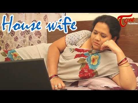 Xxx Mp4 House Wife Telugu Short Film By Deekshitha Entertainments 3gp Sex